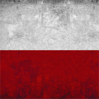 Poljska kinematografija