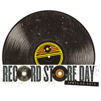 Svetski dan prodavnica ploča