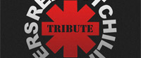 Tribute to RHCP