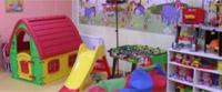 Otvorena roditeljska kuća u Nišu