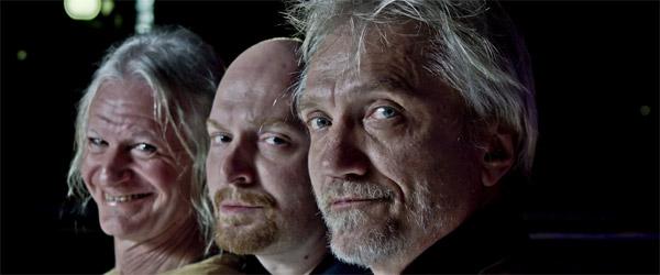 Rundek Cargo Trio u Nišu