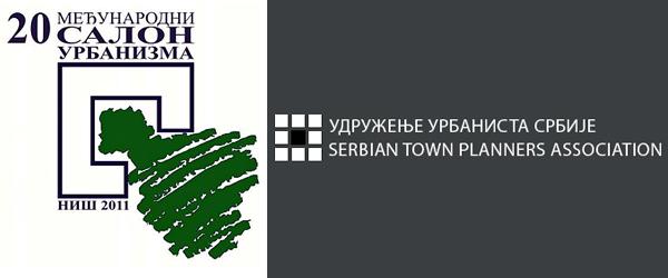 20. Međunarodni salon urbanizma