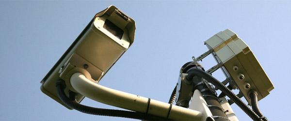 Video nadzor niških ulica
