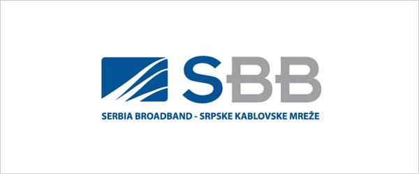 SBB showroom u Nišu