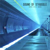 Kompilacija Sound of Struggle