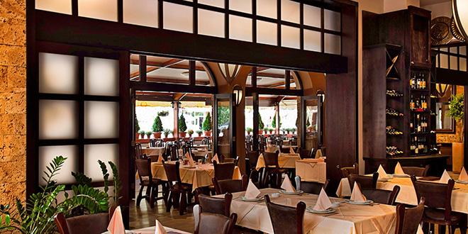 Restorani i kafane u Nišu