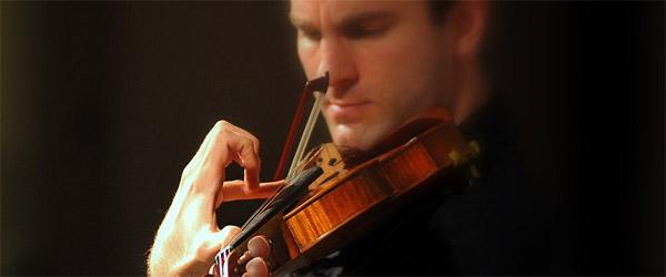 Koncert Stefana Milenkovića