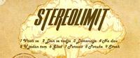 Stereolimit – Novi album