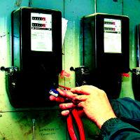 """Nepošten"""" ugovor za struju"""