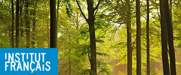 """Izložba """"Šuma-zajednica koja živi"""""""