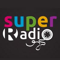 Super Radio – Uživo