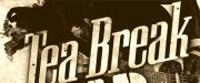 LUA i Tea Break