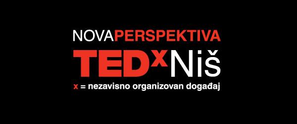 TEDxNiš – Promo žurka