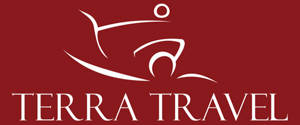 Terra Travel – Kombi prevoz