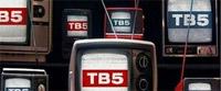 Poslednje emitovanje TV5