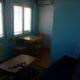 Izdajem stan u centru Nisa
