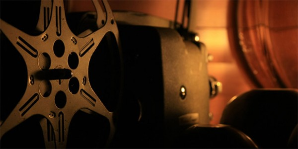 film-projekcije