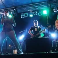 medijana-balkanrock-festival