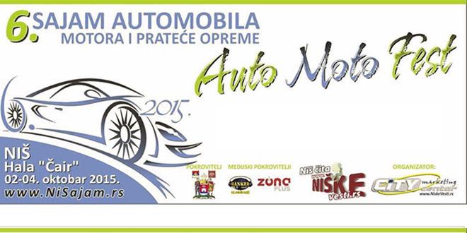 auto moto fest