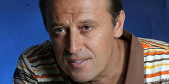 Boban Zdravković