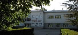 Kodeks oblačenja u Medicinskoj školi u Nišu