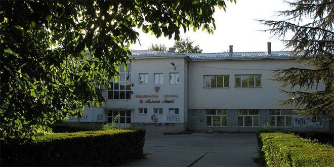 dr-milenko-hadzic