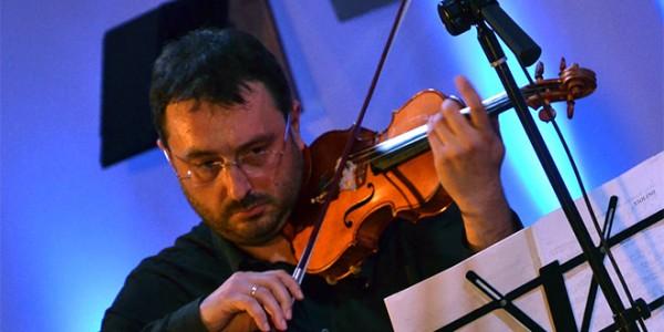 Igor Aleksić