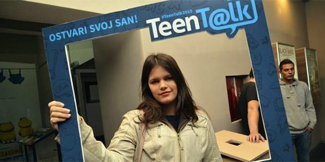 teen-talk2