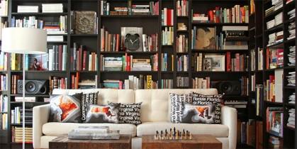 stan-sa-knjigama