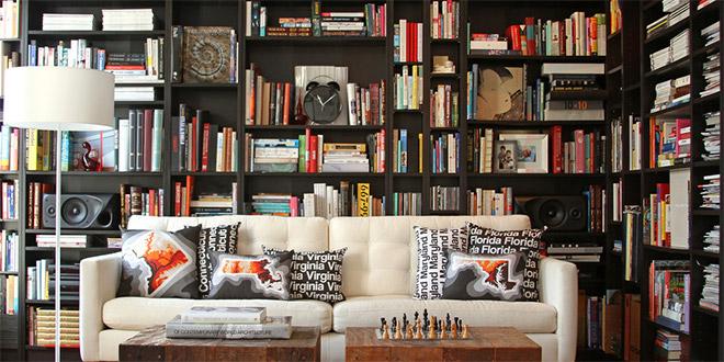 Niški sajam knjiga na novoj lokaciji