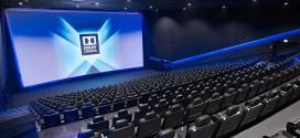Cineplexx bioskop stiže u Niš