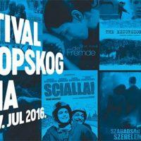 festival evopskog filma