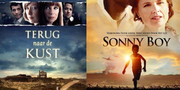 nedelja-holandskih-filmova