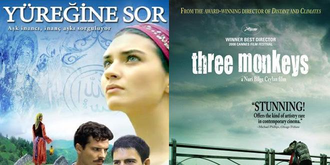 Nedelja turskih filmova u Nišu