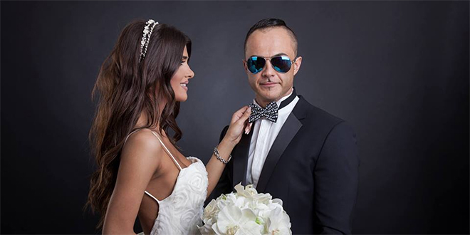 Dušan i Alisa