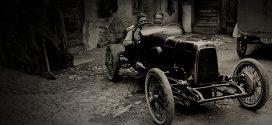 Ove auto kompanije postoje više od 100 godina a da to niste znali