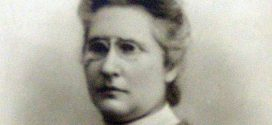 JELENA J. DIMITRIJEVIĆ