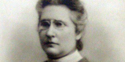 Jelena J Dimitrijević