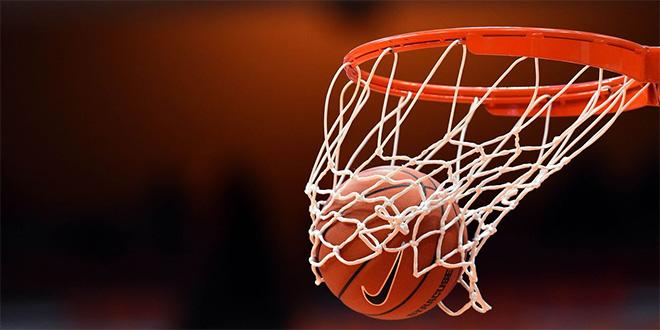 Vikend amaterske košarke u Nišu