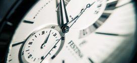 Kako obezbediti vreme za sebe i hobi u ovom brzom dobu?