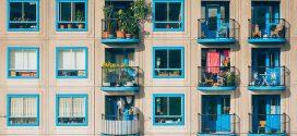Cene kvadrata u Nišu naspram cena u drugim gradovima Srbije