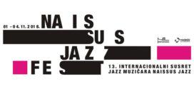 Naissus Jazz Fest 2018