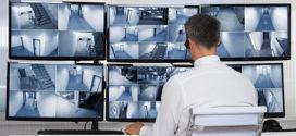 7 razloga da nabavite nosač za vaš monitor