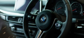 Pet faktora koji BMW čine najpoželjnijim automobilom