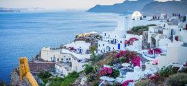 Pet stvari koje treba da znate ako idete u Grčku ove godine