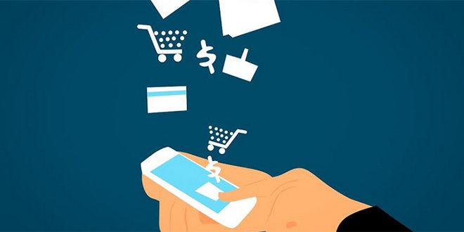 Kratak pregled oglašavanja u Srbiji: Od štampe do SMS poruke