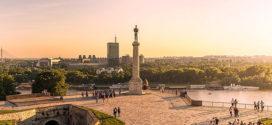 Kako provesti vikend u Beogradu – šta videti i probati