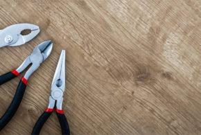 Koje alate bi svaki muškarac trebao da ima u svojoj radionici