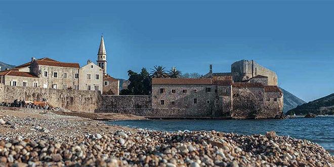Kako je ove godine izgledala turistička sezona na crnogorskom primorju?