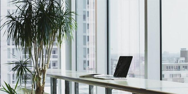 Opremanje kancelarijskog prostora – praktični saveti za uređenje